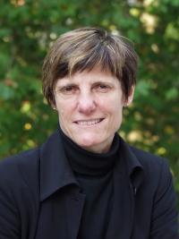 Carla Hesse