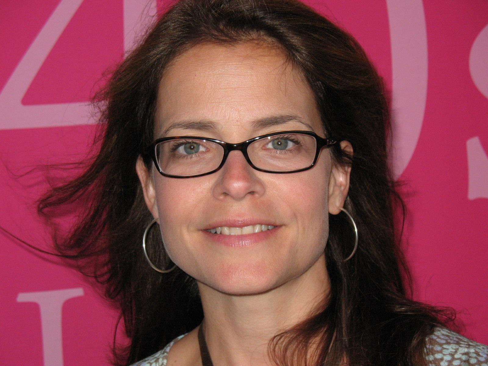 Esther Gulli